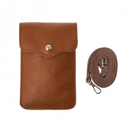 FUNDA MOVIL SOLAPA CAMEL