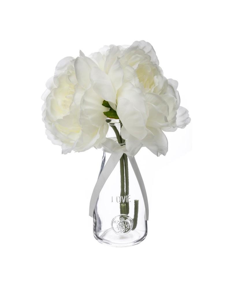 florero-peonias