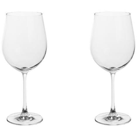 juego-2-copas-vino-bordeaux