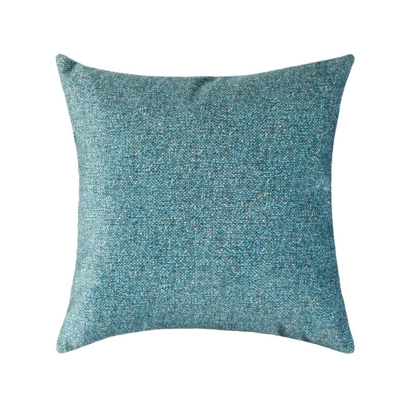 cojin-chicago-45x45-azul