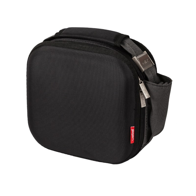 lunch-bag-classic-2-contenedores-valira