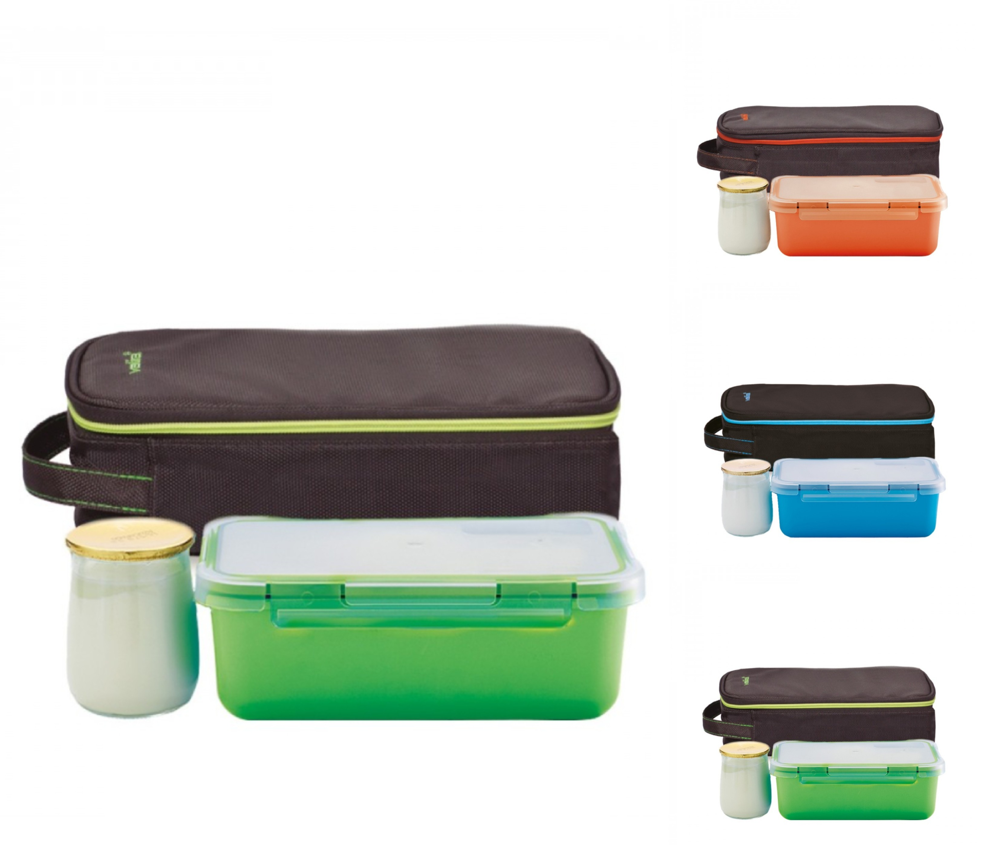 lunch-bag-contenedor-075l-valira